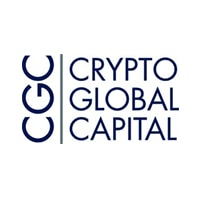 Crypto Global Capital