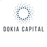 Dokia Capital